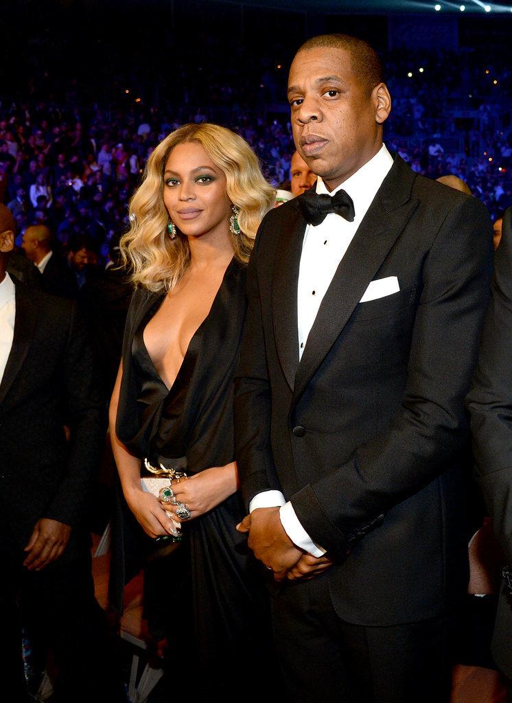 Beyonce' e Jay-Z: aria di crisi, rivisti gli accordi matrimoniali