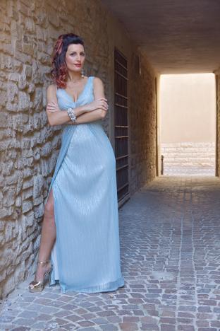 Calendario Mamme.Miss Mamma Italiana Ecco Il Calendario 2017 Milleunadonna