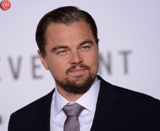 Buon compleanno Leonardo DiCaprio! L'attore compie 43 anni