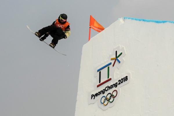 incontri snowboarderVelocità datazione nuovo Berna NC