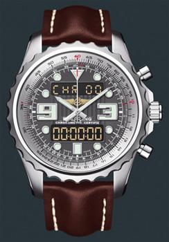 selezione migliore 003ab 09384 Orologi da polso analogici e digitali - Tiscali Tecnologia